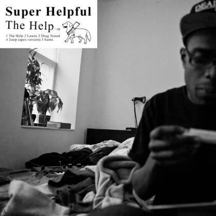 super-helpful-the-help